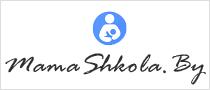 Курсы для беременных в Минске